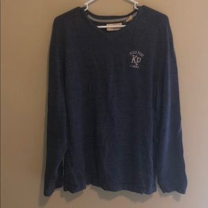 Kings Point Sweater